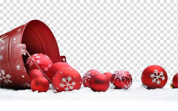 Christmas Eve Party New Years Eve, Snow red berries transparent background PNG clipart png image transparent background