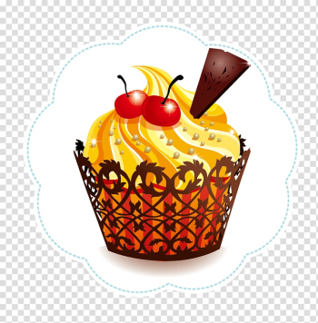 Birthday cake Wish Greeting & Note Cards Happy Birthday to You, Delicious cake transparent background PNG clipart png image transparent background