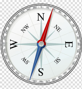 Points of the compass North Compass rose , compas transparent background PNG clipart png image transparent background