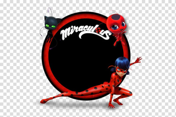 Miraculous characters, Adrien Agreste Birthday Party Miraculous: Tales of Ladybug and Cat Noir, Season 1 Episodi di Miraculous, Le storie di Ladybug e Chat Noir, birthday invitation transparent background PNG clipart png image transparent background