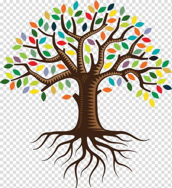 Tree Root Color , tree plan transparent background PNG clipart png image transparent background