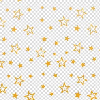 Greeting & Note Cards Birthday Party Child Garland, red star transparent background PNG clipart png image transparent background