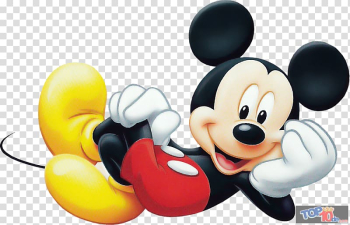 Mickey Mouse Minnie Mouse The Walt Disney Company Animated cartoon, mickey minnie transparent background PNG clipart png image transparent background