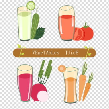 Juice Health shake Vegetable , juice material free transparent background PNG clipart png image transparent background