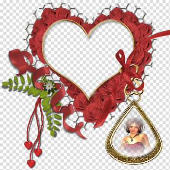 Wedding Frames Android Link Free Marriage, cupid transparent background PNG clipart png image transparent background
