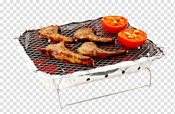 Barbecue Grilling Disposable grill Food Gridiron, BBQ transparent background PNG clipart png image transparent background