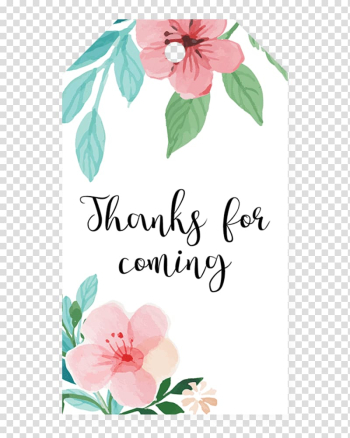 Floral design Baby shower Wedding invitation Greeting & Note Cards Gift, gift transparent background PNG clipart png image transparent background