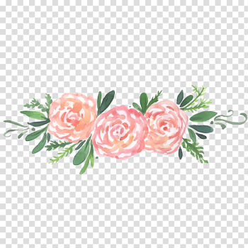 Garden roses Floral design Encapsulated PostScript, design transparent background PNG clipart png image transparent background