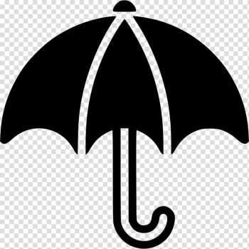 Rain Weather forecasting Umbrella Wet season, rain transparent background PNG clipart png image transparent background