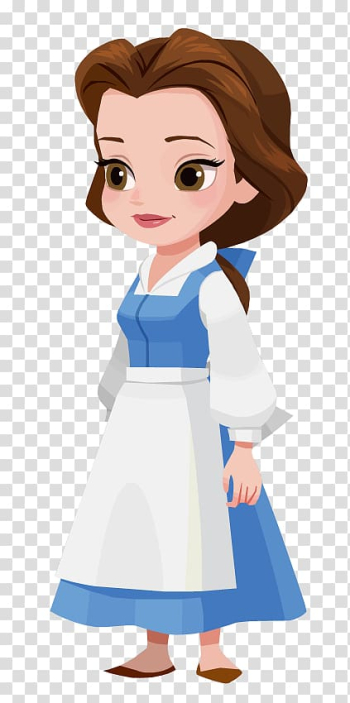Kingdom Hearts χ Kingdom Hearts III Belle Wikia Ariel, Beauty And The Beast belle transparent background PNG clipart png image transparent background