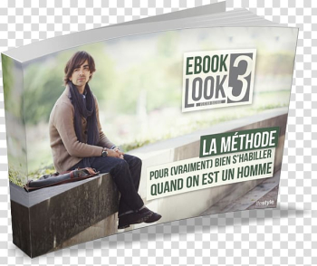 E-book Man Blazer Advertising Chino cloth, Masculin transparent background PNG clipart png image transparent background