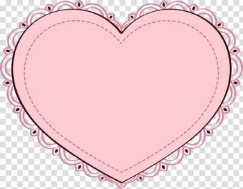 Heart , heart transparent background PNG clipart png image transparent background