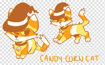 Candy corn Cat Dog Rhinestone Eyes, Candy Corn transparent background PNG clipart png image transparent background