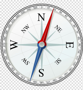 North Compass rose Cardinal direction Points of the compass, compass transparent background PNG clipart png image transparent background