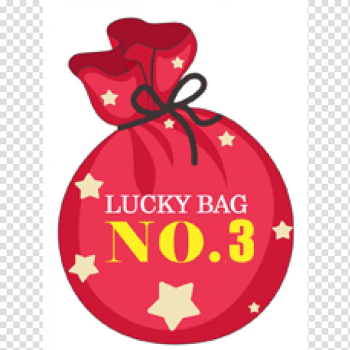 Lucky Bag Cyber Monday Discounts and allowances Coupon, bag transparent background PNG clipart png image transparent background