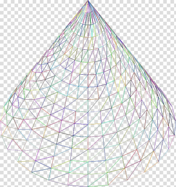 Wire-frame model Website wireframe Wiring diagram Low poly, others transparent background PNG clipart png image transparent background