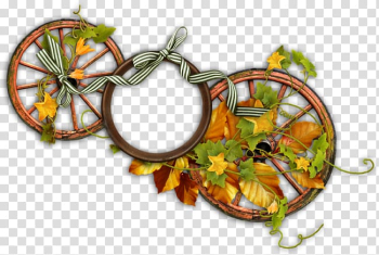 Autumn , others transparent background PNG clipart png image transparent background