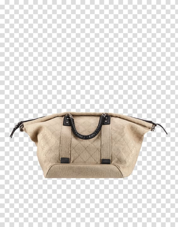Handbag Chanel Christian Dior SE Cosmetics, chanel transparent background PNG clipart png image transparent background