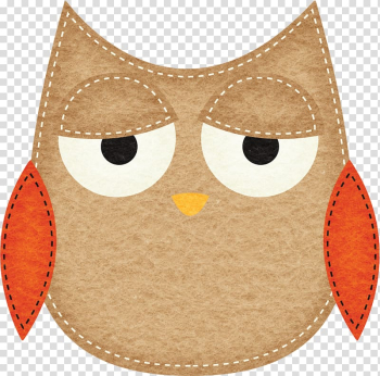 Owl , owl transparent background PNG clipart png image transparent background