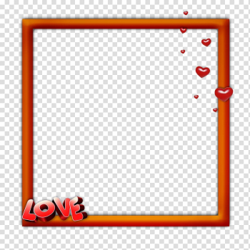 Frames Painting , painting transparent background PNG clipart png image transparent background