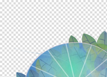 Leaf Nelumbo nucifera Lotus effect, Lotus with leaves transparent background PNG clipart png image transparent background
