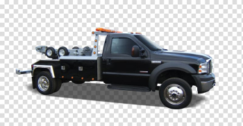 Car Tow truck Towing Roadside assistance, gift a truck transparent background PNG clipart png image transparent background