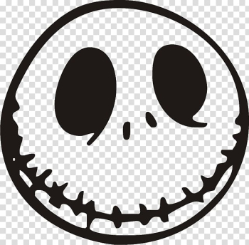 Jack Skellington The Nightmare Before Christmas: The Pumpkin King Oogie Boogie Drawing, others transparent background PNG clipart png image transparent background