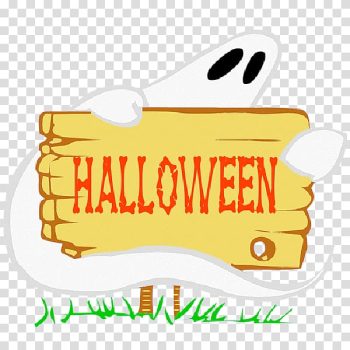 Casper Ghost YouTube , happy halloween transparent background PNG clipart png image transparent background