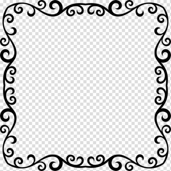 Borders and Frames Frames , others transparent background PNG clipart png image transparent background