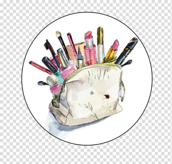 Cosmetics Drawing Make-up, lipstick transparent background PNG clipart png image transparent background