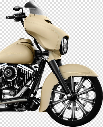 Car Motorcycle accessories Harley-Davidson Windshield, car transparent background PNG clipart png image transparent background