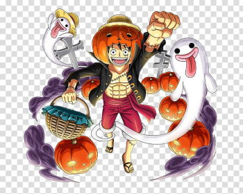 Monkey D. Luffy One Piece Treasure Cruise Nami Portgas D. Ace Trafalgar D. Water Law, one piece transparent background PNG clipart png image transparent background