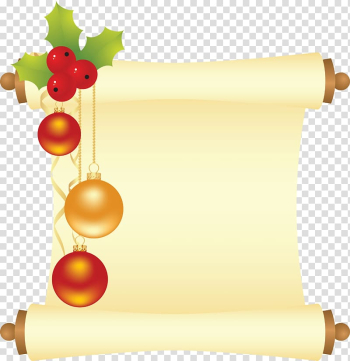 Christmas Scrolling Scalable Graphics, Christmas transparent background PNG clipart png image transparent background