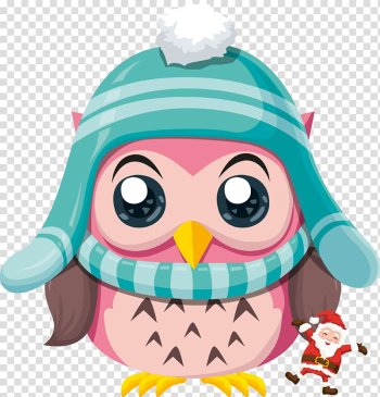 Owl Coloring Book, Cut Owl coloring Mandala 2018 Christmas ornament Christmas tree, owl transparent background PNG clipart png image transparent background