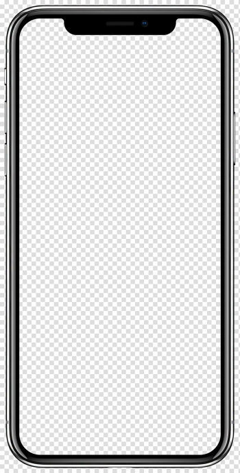IPhone frame illustration, iPhone X App Store Apple iOS 11, apple transparent background PNG clipart png image transparent background