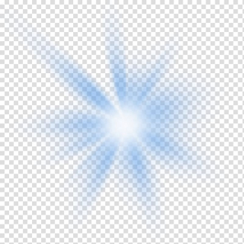 Light beam Portable Network Graphics graphics, light transparent background PNG clipart png image transparent background