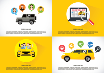 Truck Rental The Most Downloaded Images Vectors
