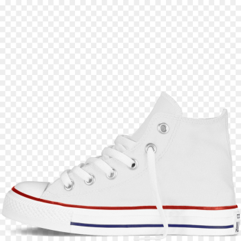 Sneakers, Shoe, Chuck Taylor Allstars, Footwear PNG png image transparent background