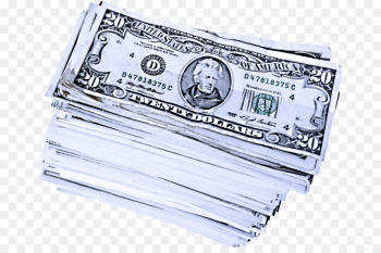 cash money currency dollar paper product png image transparent background