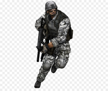 Infantry, Behman Von Bleibruck, Army, Soldier, Personal Protective Equipment PNG png image transparent background