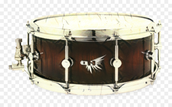 Snare Drums, Tomtoms, Marching Percussion, Drum, Musical Instrument PNG png image transparent background