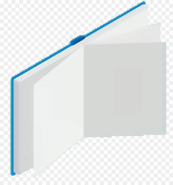 Light, Architecture, Daylighting, White, Blue PNG png image transparent background