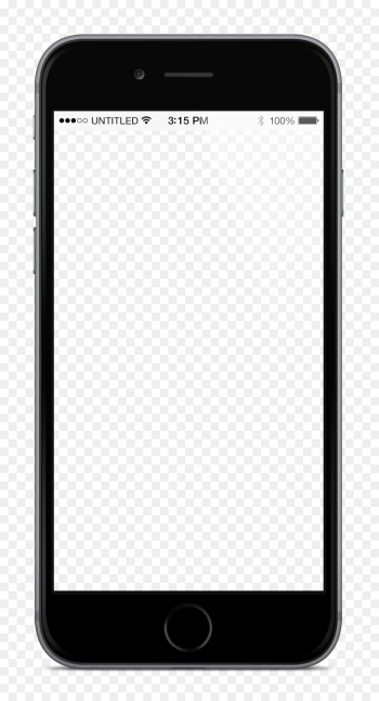 Apple Iphone 7 Plus, Iphone 4, Iphone 6, Text, Technology PNG png image transparent background
