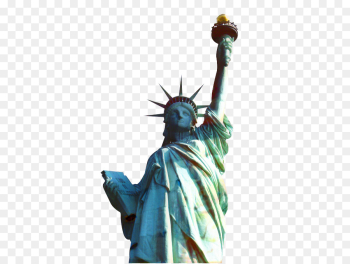 Book, Statue, Book Covers, Monument PNG png image transparent background
