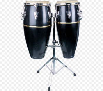 Percussion, Drum, Musical Instruments, Conga PNG png image transparent background