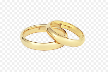 Ring, Wedding Invitation, Wedding Ring, Yellow PNG png image transparent background