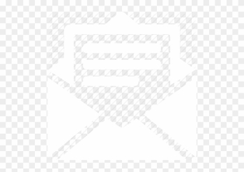 Contact Us - Email Sent Icon White Png png image transparent background