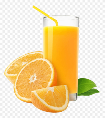 Orange Juice Smoothie Pomegranate Juice Drink - Fresh Orange Juice Png png image transparent background