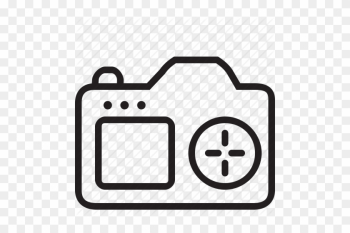 Camera Icons Back - Euclidean Vector png image transparent background