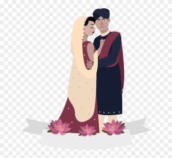 Weddings In India Weddings In India Icon - Weddings In India png image transparent background